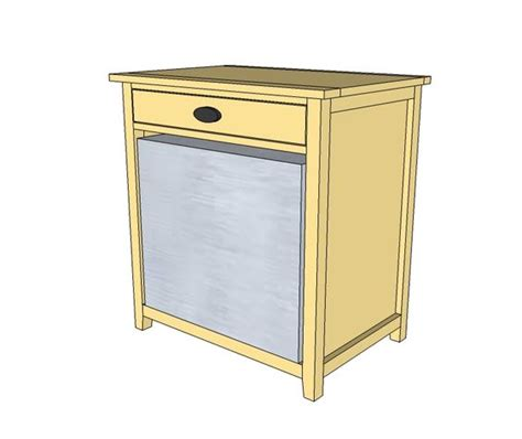 mini refrigerator cabinet bar we 39 ll have nick make us this cabinet to store the mini