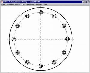 Querschnitt Berechnen Formel : hexagon infobrief nr 56 ~ Themetempest.com Abrechnung