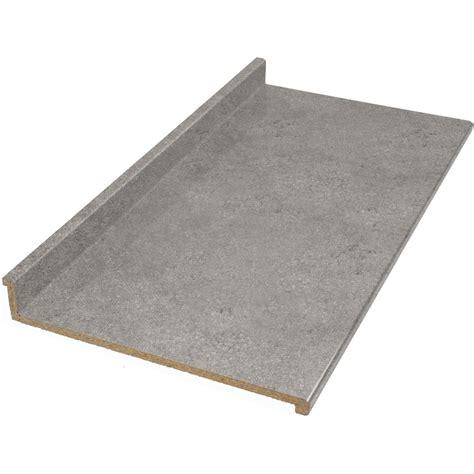 12 foot laminate countertop shop vti laminate countertops 12 ft pearl soapstone