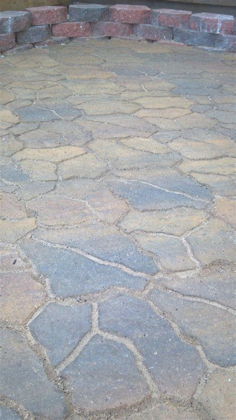 Siena Flagstone Pavers From Menards Very Easy To Install. Patio Furniture Online Australia. Designer Patio Doors. Patio Outdoor Furniture Big W. Hanamint Patio Furniture Reviews. Pavers Patio Pictures. Patio Design Tampa. Small Patio Kitchen Design. Patio Lounge Chairs Under 100