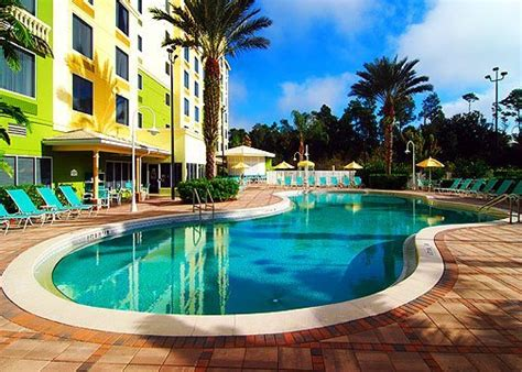 comfort suites maingate east comfort suites maingate east kissimmee hotel null