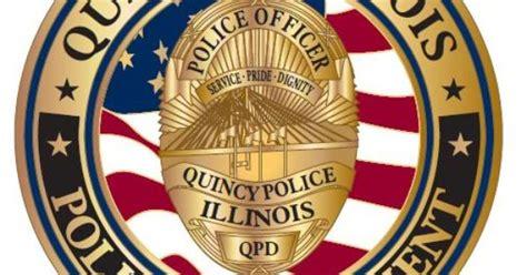 quincy police department logos pinterest