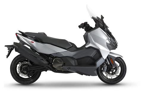 Sym Maxsym 600i 2019 by Sym Maxsym Tl 2019 Moto1pro