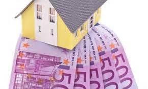 Schenkung Steuerfrei Freibetrag : erbschaftssteuer umgehen schau unter die haube ~ Frokenaadalensverden.com Haus und Dekorationen