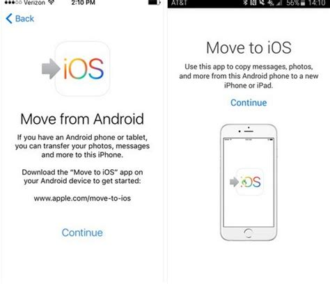 send contacts from android to iphone transfer contacts from android to iphone 2 softstore