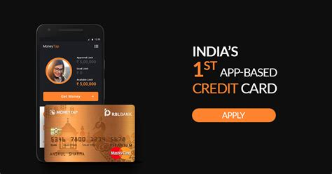 Check spelling or type a new query. Apply for Credit Card Online | 100% Cash Withdrawal | MoneyTap