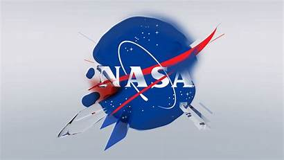 Nasa Wallpapers Shuttle Background 1080p Quads Wallpapertag