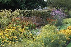 Sitzplätze Im Garten : sitzpl tze im garten 4 ~ Eleganceandgraceweddings.com Haus und Dekorationen