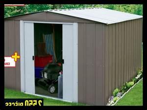 Buche De Bois Compressé Brico Depot : buche de bois compress brico depot stunning abri de ~ Dailycaller-alerts.com Idées de Décoration