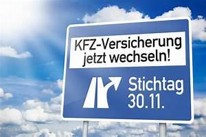 Kfz Versicherung Online : autoversicherungen vergleichen jetzt gratis angebot online ~ Kayakingforconservation.com Haus und Dekorationen