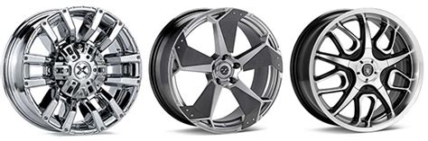 tire rack free shipping tire rack coupons free shipping codes