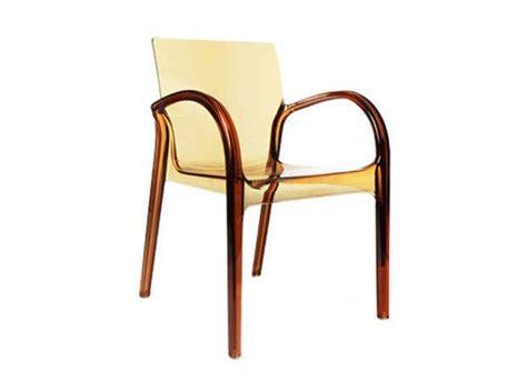 pour mon bureau com 11 best une chaise pour mon bureau images on