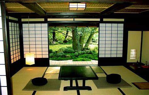 Eternal Japanese Interior Design Tips To Brighten Your