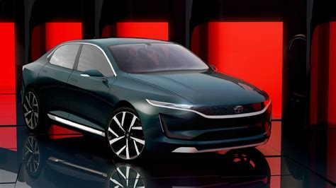 Tata Picture by 2018 Tata E Vision Concept Top Speed