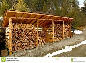 Wood Shed Outdoors - Download From Over 44 Million High