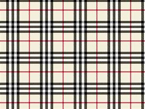 Top Burberry Wallpaper By Deeo Wallpapers