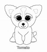 Coloring Boo King Adults sketch template
