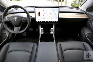 The car dashboard is dead, long live touchscreens! But give us b - KXXV Central Texas News Now