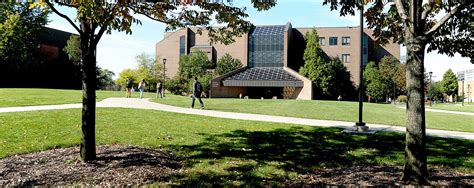 financial aid scholarships northeastern illinois university