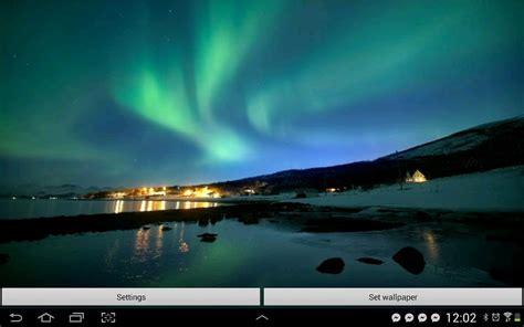 ecran pc bureau comment afficher des gif animés et des mp4 en fond d 39 écran