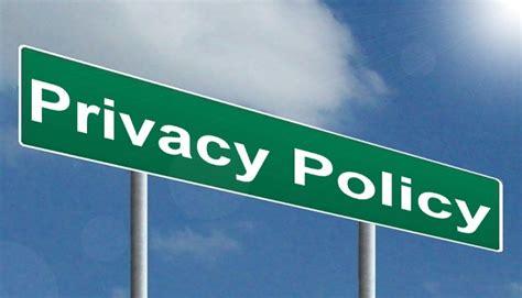 whatsapp privacy saga part  experts views