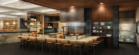 earls kitchen and bar earls kitchen bar to open at the prudential in september