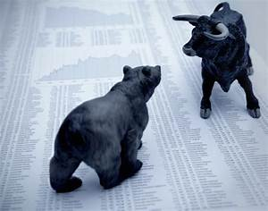 Bond Market Update: Lions, Tigers and BEARS…Oh, My ...