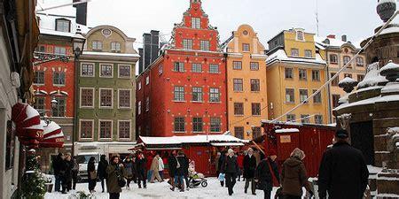 christmas markets  stockholm eurocheapo