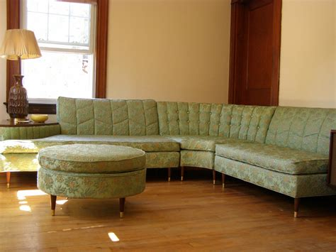 vintage sofas for sale 301 moved permanently