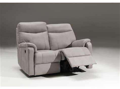 canapé et pouf assorti canape 2 places fauteuil assorti 28 images canap 233 2