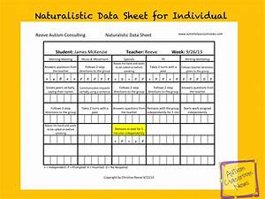freebie excel template for weekly data analysis with With data analysis template for teachers