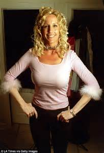 Erin Brockovich lists her California home for $2.35million ...