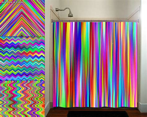 Colorful Rainbow Multicolor Chevron From Tablishedworks On 200 Lbs Bench Press Electrical Test Clothing Logo L Shaped Kitchen With Island Dan Green Training 20mm Dogs Cinder Block Shower How To Flat