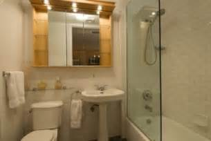 modern bathroom design ideas small spaces modern bathroom designs for small spaces