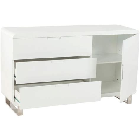 armoire bureau conforama affordable lit escamotable