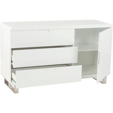 rangement bureau conforama meuble cuisine blanc pas cher meuble cuisine casserolier
