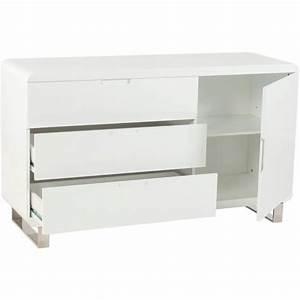 Petit Meuble Pas Cher : petit meuble de rangement salle de bain pas cher digpres ~ Dailycaller-alerts.com Idées de Décoration