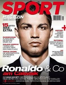 Magazine De Sport : the skout blog ~ Medecine-chirurgie-esthetiques.com Avis de Voitures