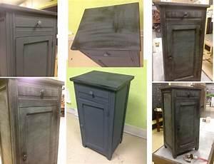 Peinture Libéron Pour Meuble : beau peinture pour meuble bois vernis 13 cours de ~ Dailycaller-alerts.com Idées de Décoration