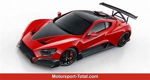 Auto Mit Sportlicher Karosserie : top 10 autos mit carbon karosserie ~ Watch28wear.com Haus und Dekorationen