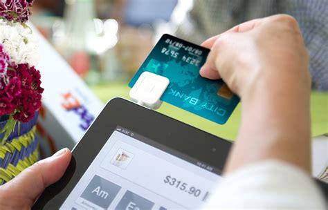 Sedi Fedex Italia Associate Una Carta Di Credito Al Vostro Codice Cliente