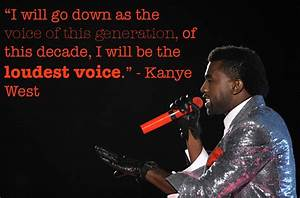 Kanye West Arrogant Quotes. QuotesGram