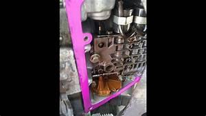 Clio 4 Boite Automatique : comment faire la maintenance d 39 une bo te automatique mb1 renault youtube ~ Maxctalentgroup.com Avis de Voitures
