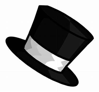 Hat Penguin Club Member Attic