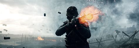 Battlefield 1 Animated Wallpaper - battlefield 1 wallpapers pictures images