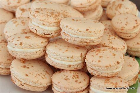 recette macaron pate d amande recette macaron pate d amande 28 images macaron caramel beurre sal 233 de christophe felder