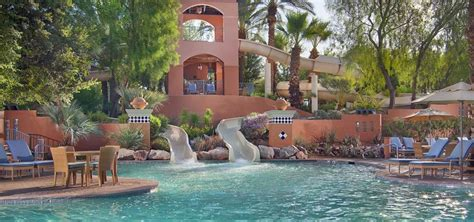 Beautiful Family Friendly Home Arizona by 6 Amazing Resort Pools In The Us For Families Minitime