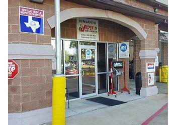 car repair shops  san antonio tx threebestrated