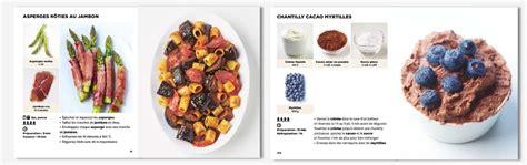 le monde cuisine simplissime le livre de cuisine le facile du monde