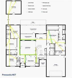Unique Comcast House Wiring Diagram
